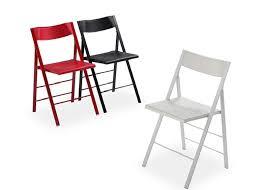 bontempi sedia sedia poket pieghevole bontempi sedia da soggiorno progetto sedia