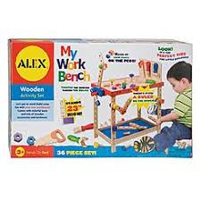 Kids Tool Bench Home Depot Home Depot Kids Workbench