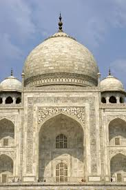 Taj Mahal Floor Plan by 255 Best India U0026 Taj Mahal Images On Pinterest Incredible India