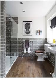 the 25 best masculine bathroom ideas on pinterest dark