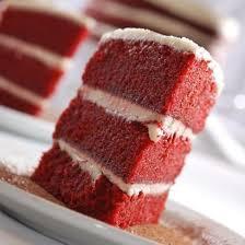 red velvet cake by sugaree u0027s goldbely
