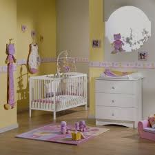 decoration chambre bebe fille originale surprenant decoration chambre bebe fille originale photos de