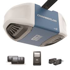 garage door opener systems amazon com