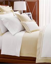 luxury duvet covers duvets u0026 comforters ralph lauren