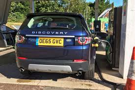 land rover discovery exterior land rover discovery sport 2017 long term test review by car