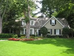 2012 color trends for your home exterior the paint doctor