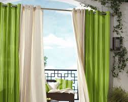 joyous kitchen curtains designs n prominent images pronia drapes curtains beguiling comforting