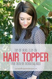 hairr styles for woman with alopica the 25 best thinning hair women ideas on pinterest solution for