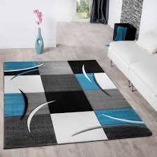 Einrichtungsideen Wohnzimmer Grau Wandgestaltung Wohnzimmer Grau Turkis Haus Design Ideen