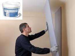 insonoriser sa chambre insonoriser un mur de chambre impressionnant épinglé par olivka sur