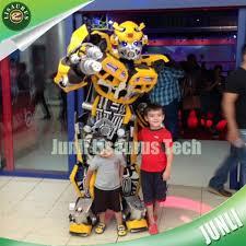 Robot Costume Halloween Halloween Costumes Halloween Human Robot Costume Robot