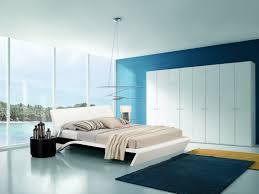 schlafzimmer hellblau 105 wohnideen für schlafzimmer designs in diversen stilen