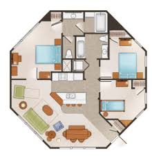 disney saratoga springs treehouse villas floor plan 92 disney treehouse villa floor plan disney world september