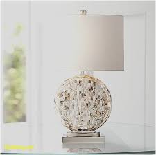 table lamps design unique beachy table lam bluecollarbaking com