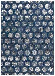 6x8 Area Rug Michael Amini Area Rugs For Your Home Bold Rugs