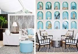 coastal decor coastal home decor exquisite interior home design ideas