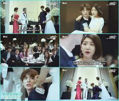 wedding dress drama korea drama korea wedding dress episode 1 wedding dress