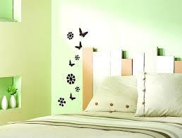 couleur peinture pour chambre a coucher couleur de peinture pour chambre wonderful idee de couleur de