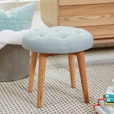 furniture meadows u0026 byrne