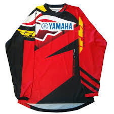 customized motocross jerseys motocrossgiant custom jersey print service