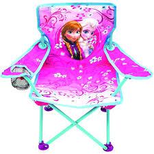 Minnie Mouse Toddler Chair Toddler Sofa Chair Buy Modern Children Sofa Chair Kids Furniture