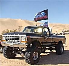where are ford trucks made 389 best ford images on lifted trucks trucks