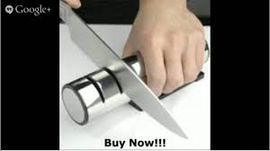 knife sharpening best chef knife for your pro or home kitchen