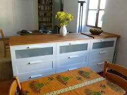 meuble bar cuisine meuble bar rangement cuisine meuble bar rangement cuisine table de