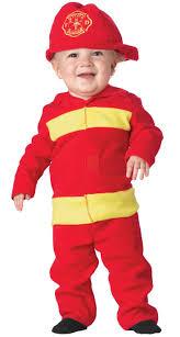 the 25 best firefighter costume toddler ideas on pinterest diy