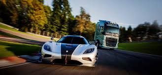 extreme gentleman koenigsegg volvo archives my life at speed