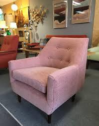Upholstery Portland 33 Best Bedside Images On Pinterest Bedside Tables Furniture
