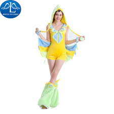 halloween costume accessories wholesale online buy wholesale cute halloween costumes from china cute