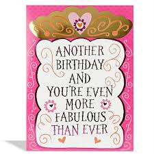 birthday greeting cards gifts to india