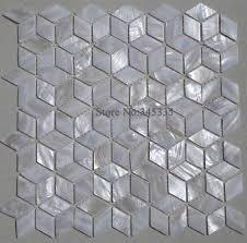 mosaik flie uncategorized mosaik flie uncategorizeds