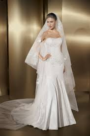 designers wedding dresses high end wedding dresses designers pictures ideas guide to