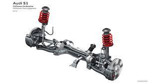 car front suspension 2015 audi s1 mcpherson front suspension hd wallpaper 38