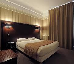 chambre tours chambres et suites hotel à tours proche de la gare et du palais