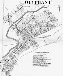 Maps Pennsylvania by Luzerne County Pennsylvania Atlas 187