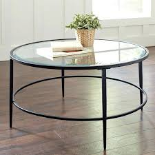 white wood coffee table light wood coffee table square two round tables white glass top