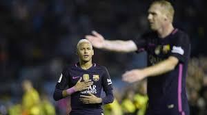 Laliga Table Barcelona Blows Chance To Move Atop La Liga Table Real Madrid