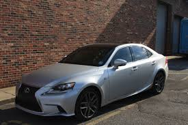 lexus service freehold nj window trim and accents vigg designs