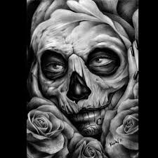 tattoo art free download clip art free clip art on clipart