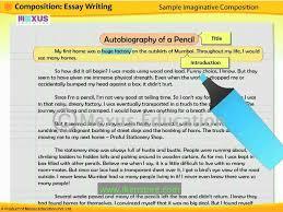 persuasive essay sample pdf science argumentative essay topics writing scientific essays essay science argumentative essay topics how to write science essay how to write science essays science