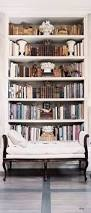 Bookcase Lights As Back Drop For Beds With Attached Lights Home Pinterest