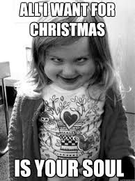 funny christmas quote u2013 your soul foto 4 quote