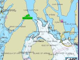 northern lights location map project northern lights helping scotland s young people shine