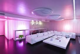 home interior lighting design home interior lighting design monumental simple ideas interiors 21