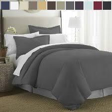 Gucci Bed Comforter Bedding Ebay
