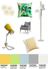 how to rock primrose yellow decor u2013 trend book