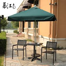 Outdoor Patio Umbrella China Outdoor Patio Umbrella China Outdoor Patio Umbrella